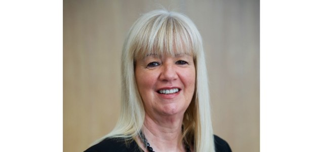 Renfrewshire Leisure chief executive announces retirement