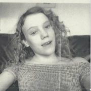 Missing Greenock teenager last seen at Paisley Gilmour Street train station safe and well
