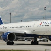 Delta takes a bigger bite out of the Big Apple