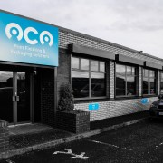 Print Finisher ACA secures accreditation from British Retail Consortium following investment at its Inchinnan plant