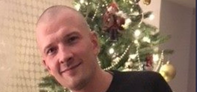 Police appeal for help in tracing missing Renfrew man Kevin Wilson
