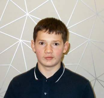 Police make an appeal for information regarding missing Paisley teenager Lewis Doran