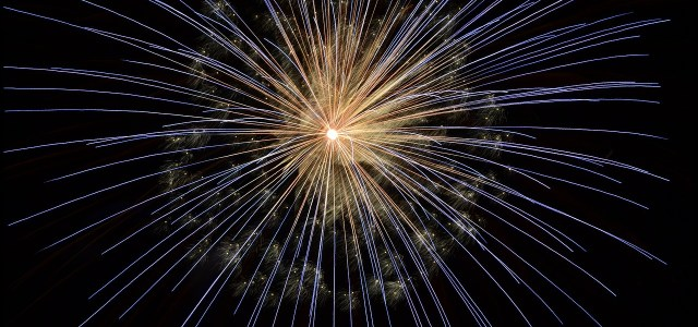 MSP invites constituents to take part in Fireworks consultation