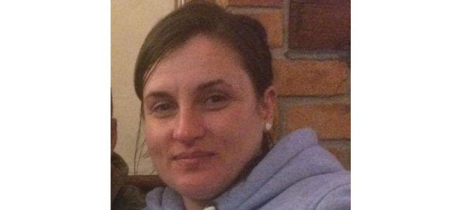 Growing concerns for missing Claire Colquhoun from Paisley