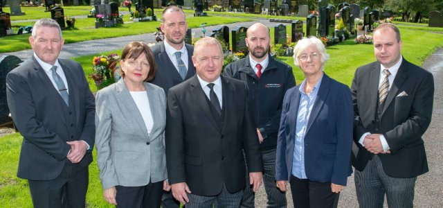 Council launches new Respectful Funeral Service to help with funeral costs