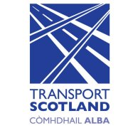 MP asks you to have your say on Scotland's transport future