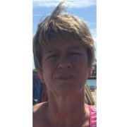 Police appeal for help to trace missing Howood woman Carolyn Stirling