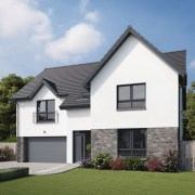CALA Homes submits planning application for new homes development in Houston