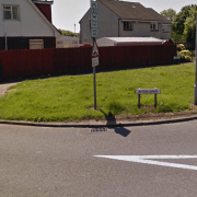 Police appeal for information into high value housebreaking in Renfrew