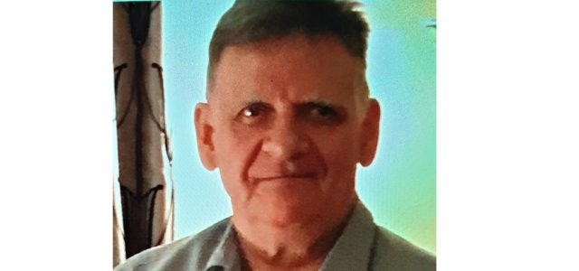 Help Police find missing Renfrew man Harry Nicol