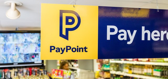 PayPoint changes to Scottish Gas Prepay customers condemned