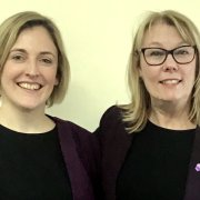 Pancreatic Cancer charities announce intention to merge