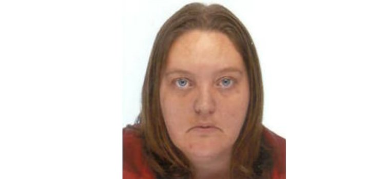 Siobhan Malley who was missing from Paisley traced safe and well
