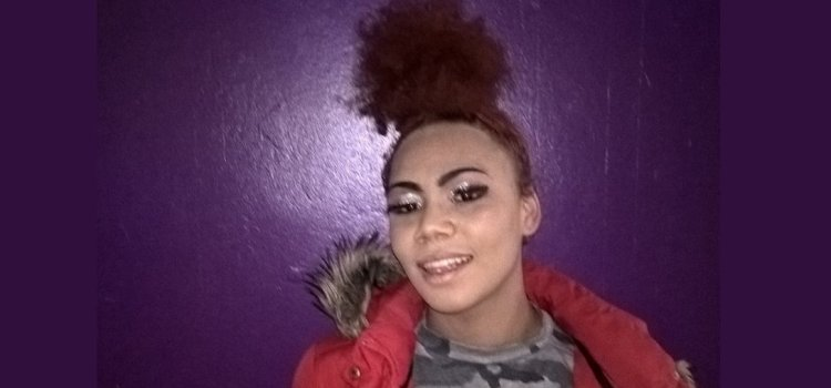 Police appeal for missing girl Zhara Codsi from Paisley area