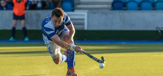 Scottish Hockey: Updated guidance and indicative dates for return to competition