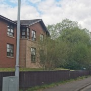 22 coronavirus related deaths at Paisley care home