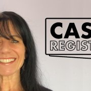 It was a 'Good Friday' for Renfrew woman after winning £10,000 on Clyde 1 cash register