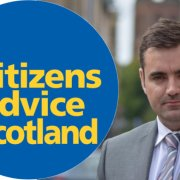 Renfrewshire MP Newlands: 'Govt. must do more to help households struggling to make ends meet'