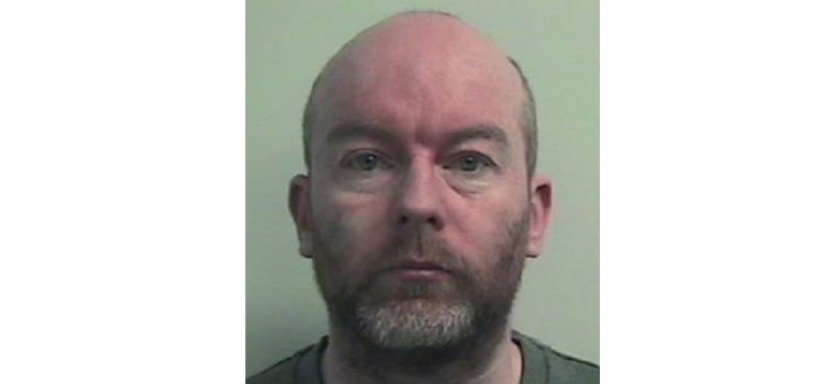 Police appeal for help in tracing missing Renfrew man