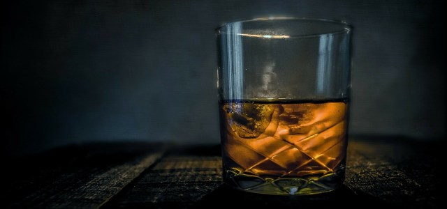 Renfrewshire MP calls on Prime Minister Johnson 'to come good on his pledge to protect Scots whisky from import tariffs'