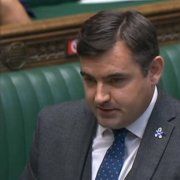Renfrewshire MP calls on UK Government for immediate action to protect aviation jobs