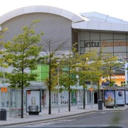 New chapter for intu Braehead as it's handed over to new management