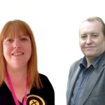 Councillors call for better access to banking and post office facilities in Renfrewshire