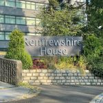 New legislation to ensure siblings in care in Renfrewshire are supported to stay together
