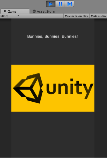 Unity: The New AssetBundle System - DoneWithComputers
