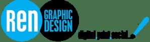 Ren Graphic Design