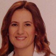 Pınar Egeli