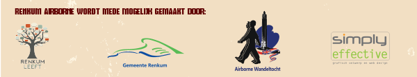 airborne-footer
