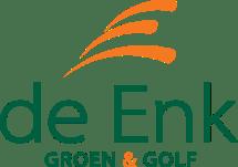 De-Enk-Groen-en-Golf