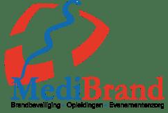 MediBrand