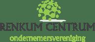 Renkum_Centrum