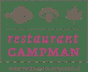 Restaurant_Campman