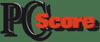PC-Score-logo