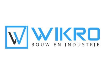 Wirko