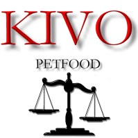 kivo petfood