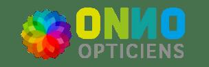 onno-opticiens-logo-1