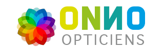 onno-opticiens-logo-1