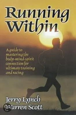 running within