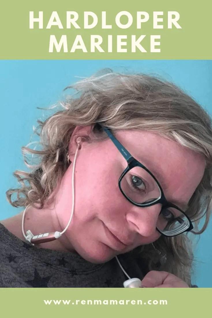 Hardloper Marieke (37)