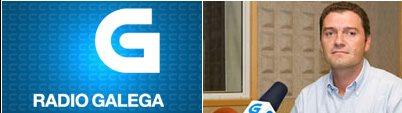 29-05-2014-Milenio-Radio-Galega