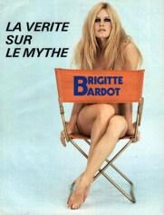 Brigitte_Bardot_Rennes-le-chateau1