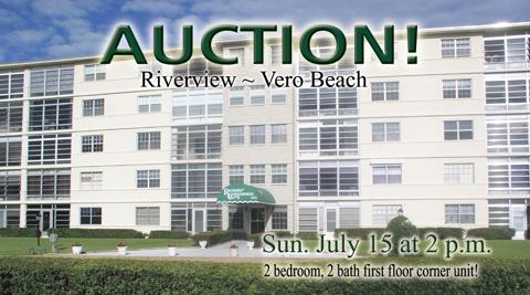 2333 Indian River Blvd #108 Vero Beach Florida