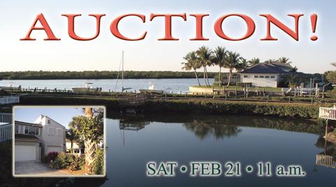 2460 Harbour Cove Drive North Hutchinson Island Florida