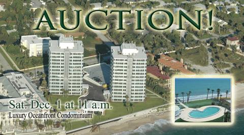 3554 Ocean Dr. #502 N Vero Beach Florida