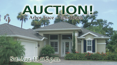 4425 5th Lane SW Vero Beach Florida