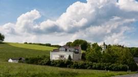 Wülfrath-Schlupkothen: Koxhof